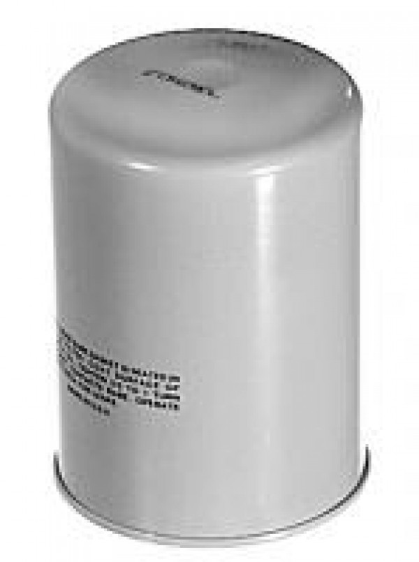D9NN6714EA- Oil Filter